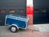 mostert_woerden_bagagewagen-blauw