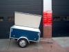 mostert_woerden_bagagewagen-blauw_2