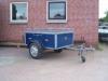 mostert_woerden_bagagewagen-blauw_3