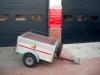 mostert_woerden_bagagewagen-grande-campioni