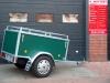 mostert_woerden_bagagewagen-groen