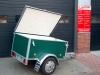 mostert_woerden_bagagewagen-groen_2