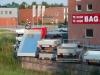 Ruime voorraad aanhangwagens, nieuw en gebruikt